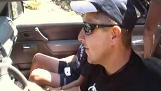 funny jeep safari mallorca