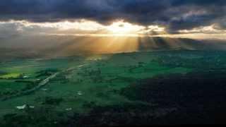 Moody Blues - The Balance Lyrics