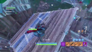 Fortnite troll
