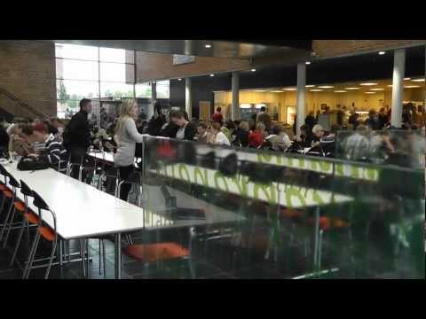 Study At Business Academy Aarhus.mp4
