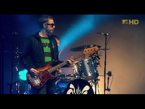 download lagu mp3 oasis live forever
