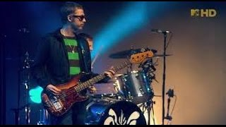 Oasis Live in Wembley 2008 Full concert