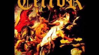 Terror - Betrayer [Hardcore band]