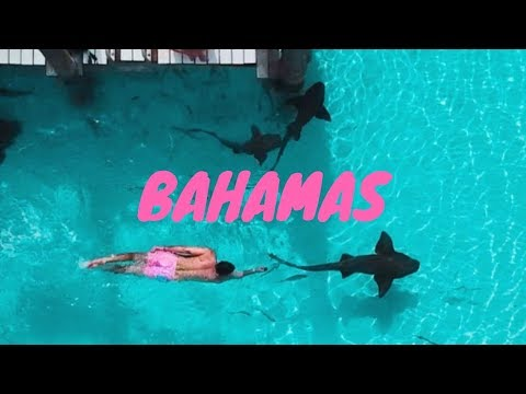 Download The Bahamas Exuma Staniel Cay Compass Cay MP3, MKV