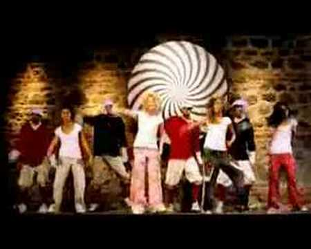 Grup Hepsi - Uğraşma (Official Video)
