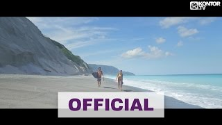 Stereoact feat. Jakob Wiss - Rand der Welt (Official Video HD)