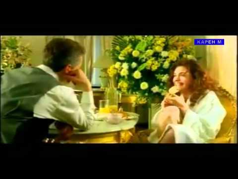 Белый Орел - Я куплю тебе новую жизнь -  vk.com/realtones . - радио версия