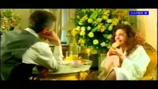 """гр. """"Белый орел"""" """"Я куплю тебе новую жизнь"""" (HD)"""