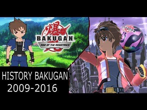 Игры Бакуган флеш игры на OnlineGuru