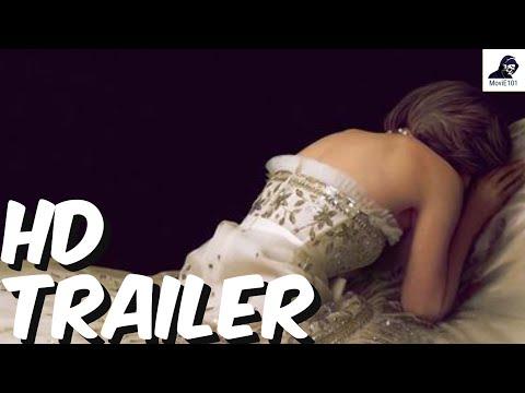 Spencer Official Trailer (2021) – Kristen Stewart, Sean Harris, Amy Manson