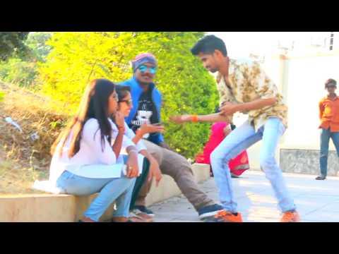 Sam&Kish Production| Item Sathi Kay pan{कुछ भी करो लेकिन इनसे बचो }