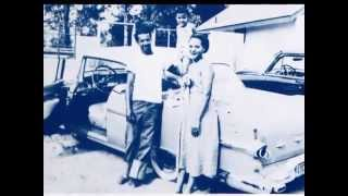 Pee Wee Crayton - Hillbilly Blues