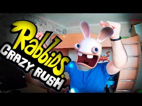 Для детей Игра фанни банни Выдерни Морковку видео для детей Games for kids Funny Bunny. Игрушки