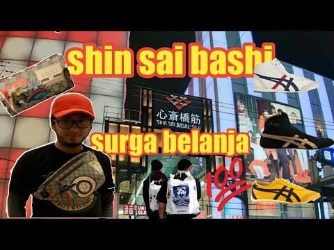 shinsai-bashi-tempat-wisata-di-osaka,-jajan-onitsuka-tiger-n-asics-langsung-dijepang,-bukan-kalengan