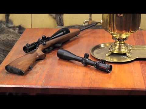 Видео Алюминиевые трубы под за