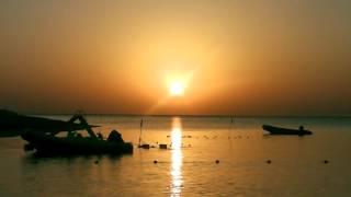 видео Отзывы об отеле » Prima Life Makadi (Прима Лайф Макади) 5* » Макади » Египет , горящие туры, отели, отзывы, фото