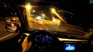 Toyota Hilux FPV Driving in 4k UHD / Безмолвная езда на Тойоте Хайлакс