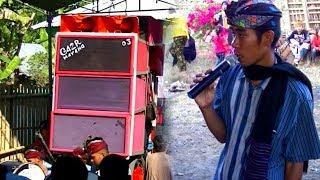 lagu-bau-nyale-versi-muh-rais-gagar-mayang-03