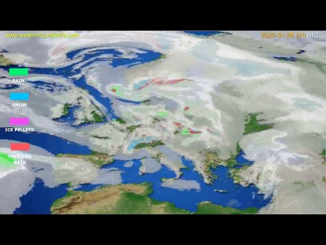 <span class='as_h2'><a href='https://webtv.eklogika.gr/precipitation-forecast-europe-modelrun-12h-utc-2020-01-27' target='_blank' title='Precipitation forecast Europe // modelrun: 12h UTC 2020-01-27'>Precipitation forecast Europe // modelrun: 12h UTC 2020-01-27</a></span>