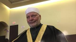 سلسلة تفسير سورة الأحزاب الآيات 25-27 للدكتور ياسر أبوشبانه