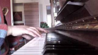 piano theme of limelight 1.MP4