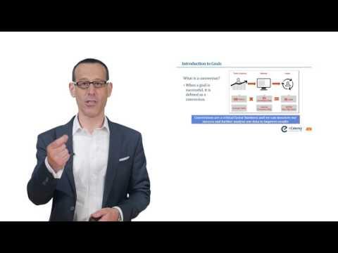 Digital And Web Analytics