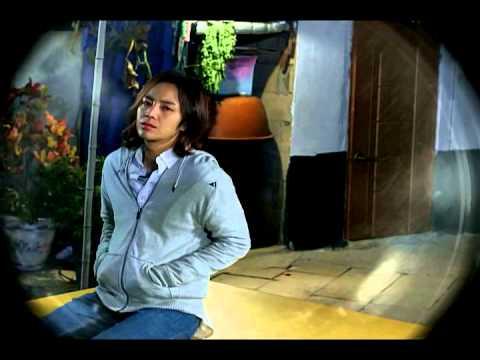 Pretty Man OST 'Ikaw Na Nga Yata' Music Video by Kathryn Bernardo