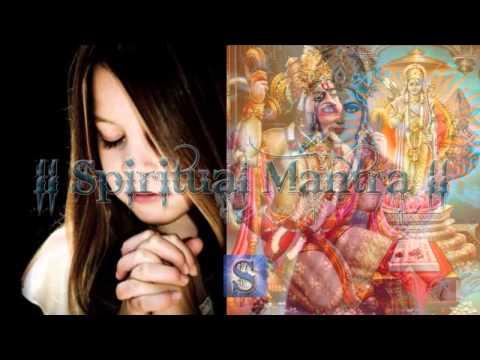 Prayers Sukh Shanti