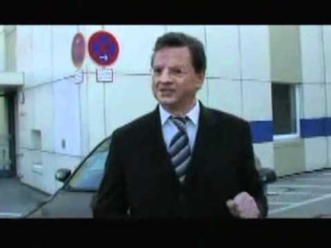 Günter Grünwald Videos