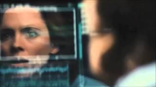 Превосходство (2014)  Трейлер HD