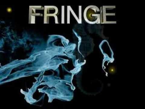 FRINGE  Theme Song LONG VERSION