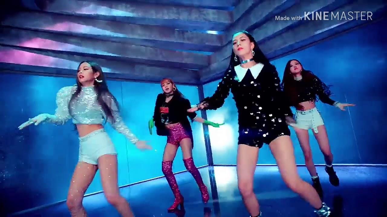 Trechos De Músicas: Trechos De Musicas De Kpop Mais Viciantes!!!