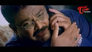 ఈ వీడియో చూసి నవ్వకుండా ఉండలేరు ..| Hema Comedy Scenes | Latest Telugu Comedy Scenes