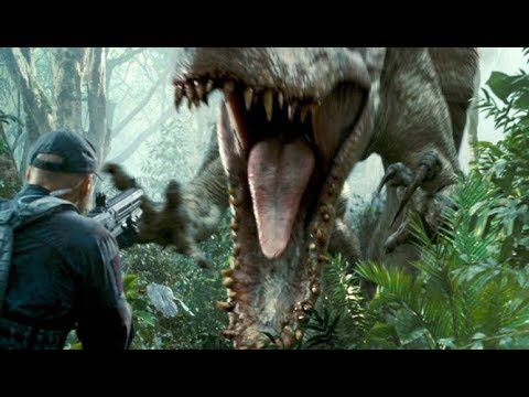 Hollywood Sci Fi Dinosaurs Movies 2017 HD - ACTION ADVENTURE Movies Full Length English
