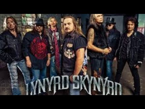 (Karaoke)Free Bird by Lynyrd Skynyrd