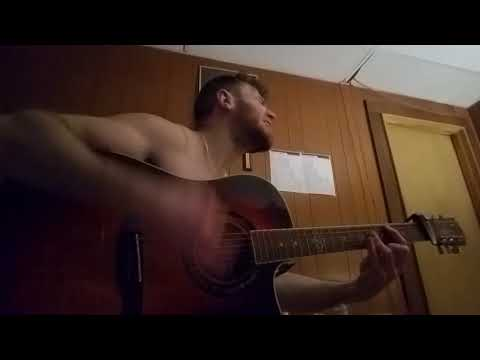 Soul to Squeeze - Acoustic Cover