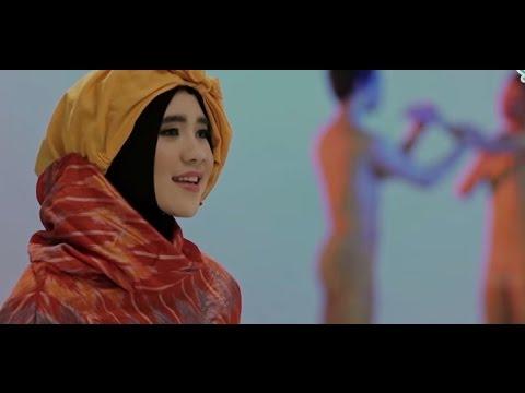 JANGAN BERSEDIH - TIFANY KENANGA Karaoke Tanpa Vokal ( Instrumental ) Cover