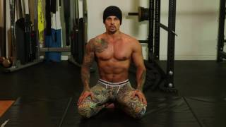 Repeat youtube video Sexercise for Men. Training for The Bedroom/sexual fitness. Ejaculation control. Gigolos season 6