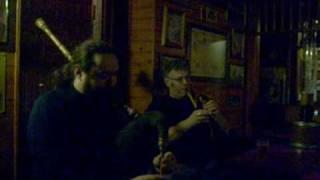 Veuze / biniou et autres instruments