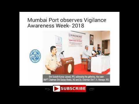 maritime news || ports and ships || 16 November 2018
