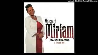 Olivia Charamba - Ndiri munana
