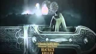 Abad KejayaanMuhteşem YüzyılThe Magnificent Century season 3 opening theme (Clear Sound)
