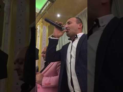 видео: ЭДГАР ГЕВОРГЯН&СТЕПАН ДУМАНЯН. ШАРАН