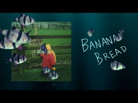Cavetown – Banana Bread (Official Audio)