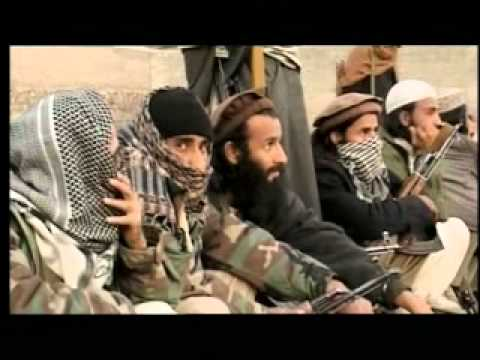 Pakistan Report 1 of 6 - Battle of Swat Valley 1 of 3 - BBC Panorama Documentary