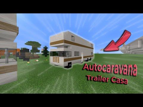 Trailer do filme A Pequena Locomotiva