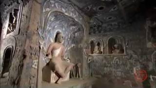 Dunhuang: Mogao Cave 254 (敦煌: 莫高窟 254)