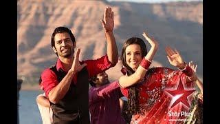 Iss pyar ko kia naam doon. OST | Indian Old Star Plus Serial Title Songs