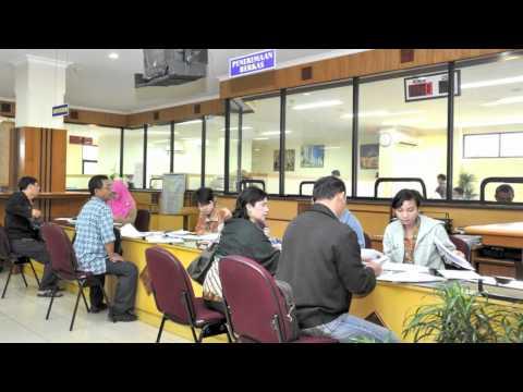 IFC Helps Entrepreneurs Start Businesses in the Jakarta Province