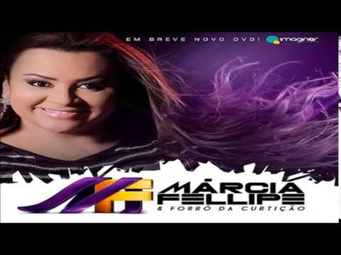 MARCIA FELPE NO PHB FEST 2015 BY CLEITON MP3   13 08 15